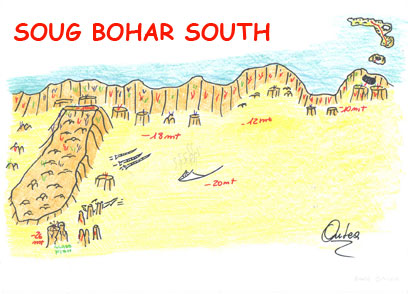 Soug Bohar South